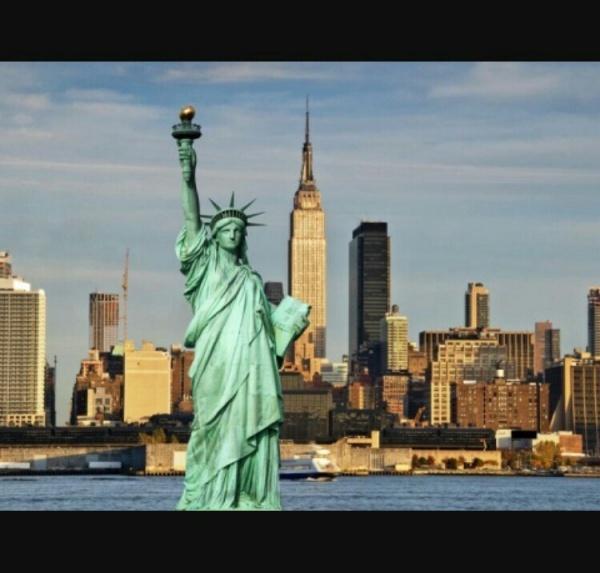 ニューヨークで働いてみたいあなたへ